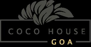 Coco House Goa
